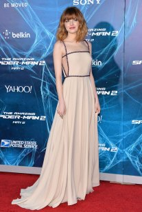 emma-stone-look-red-carpet-inspiracao-madrinhas-03
