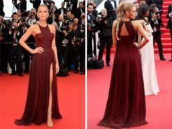 festival-cannes-2014-4