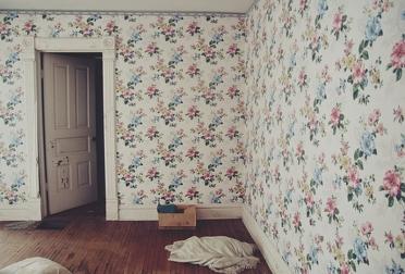 decoracao-com-papeis-de-parede-20