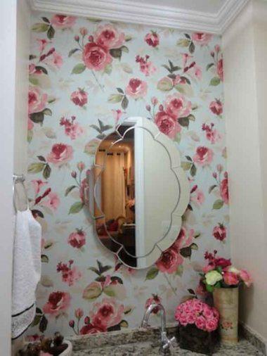 decorar-usando-tecido-de-parede-016