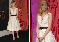 emma-stone-andrew-gn-look