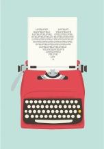 poster-para-imprimir-mc3a1quina-de-escrever