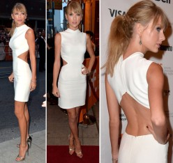 taylor-swift-vestido-renda-fenda-costas