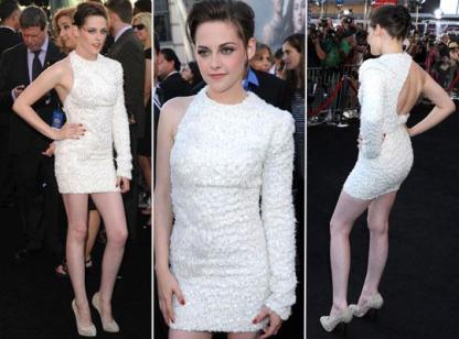 vestido-curo-2012-moda-8