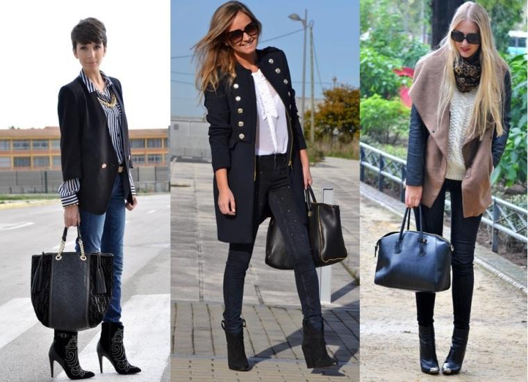 06_ankle-boot_botas-de-cano-curto-como-usar_look-para-o-trabalho_ankle-boot-com-jeans_casual-day