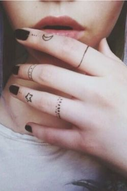 251b29aaf689f36290c65a0068a1e1b7-cute-finger-tattoos-finger-henna