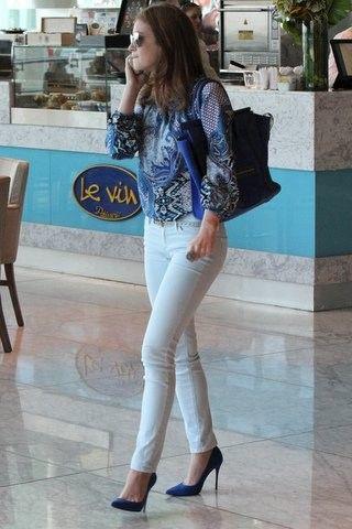 6b4a5918f6918513e3cee6d07c53c79a--marina-rui-moda-fashion