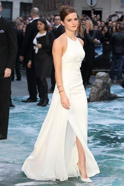 celebrity-style-red-carpet-2014-07-emma-watson-best-looks-09