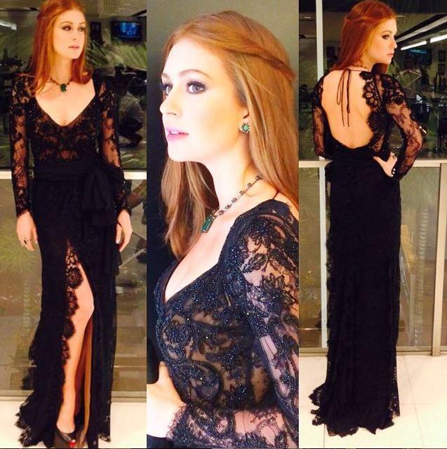 fe3a81efed40af77d84dd89c44d4593b--dress-vestidos-vestido-dress