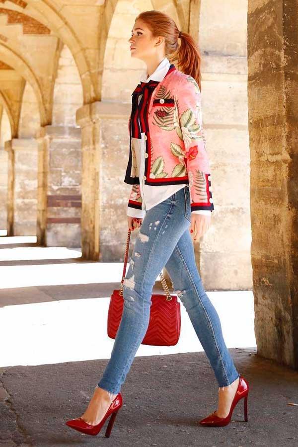 marina-ruy-barbosa-calca-jeans-camisa-branca-scarpin-161017-103551