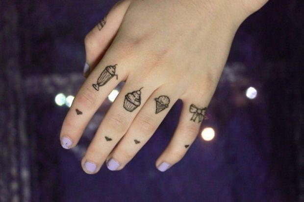 tattoo-dedo-11