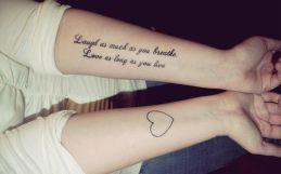 tatuagens-de-frases