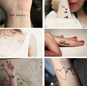tatuagens-fofas-40
