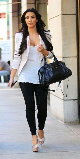 8d3fc37f2968332e339ca7492ddd30da-kardashian-fashion-kardashian-style