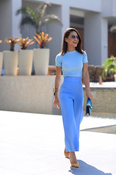 look-tons-de-azul-rio2016-camila-coelho-estilo-moda-sem-limites-blog-por-carol-velloso