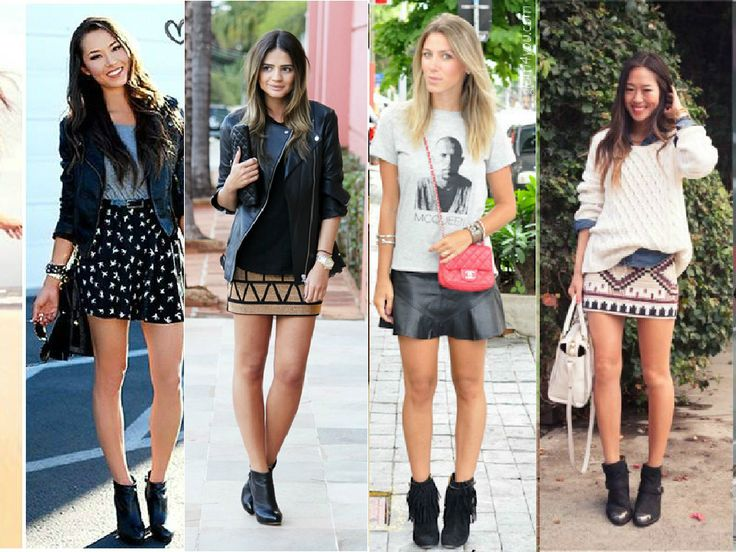 0dfba8f11882cc1f39a994482a8fed2b--roupas-fashion-looks