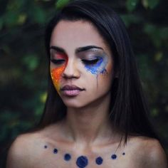 301dd1b811fb00b962ac993768dfa06a--photoshoot-colorful-photoshoot-makeup-ideas