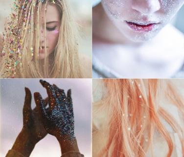 inspiração-fotos-com-glitter-brilho-1
