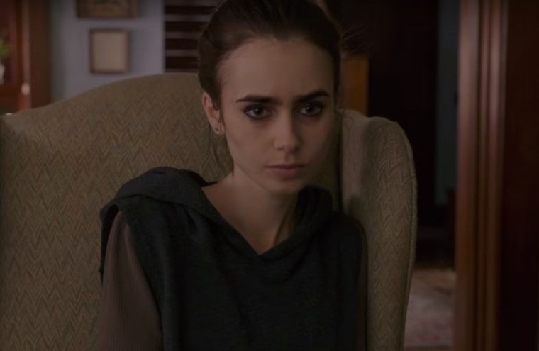 lily-collins-to-the-bone.jpg