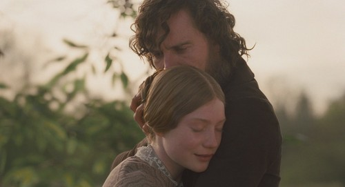 Michael-Fassbender-as-Mr-Rochester-Jane-Eyre-2011-michael-fassbender-25911640-500-271