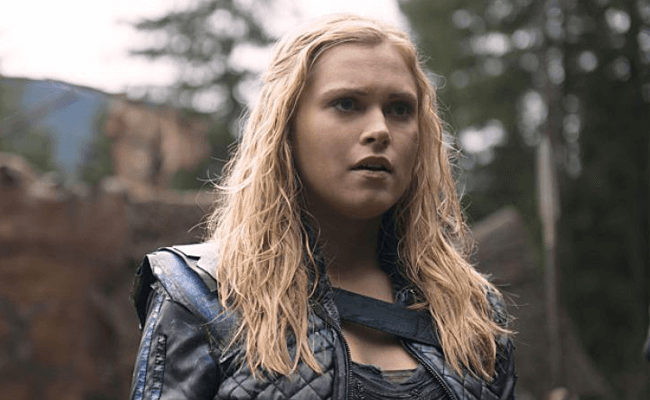 Eliza-Taylor-as-Clarke-The-100-Credit-The-CW-1